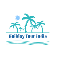 Holiday Tour India