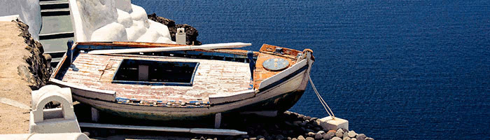 greece_dry_boat.jpg