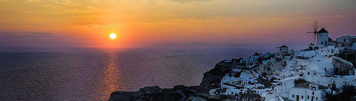santorini_sunset.jpg